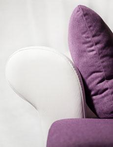 sofa-pelle