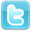 sofa-divani-twitter