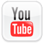 sofa-divani-youtube